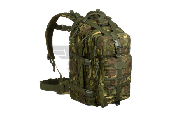 593e1725a08 Mod 1 Day Backpack - Airsoft shop - Warstore