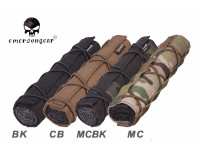 22cm Suppressor Cover