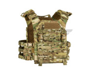 Recon Plate Carrier