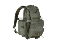 Yote Hydration Assault Pack