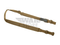 Vickers Combat Application Sling Padded