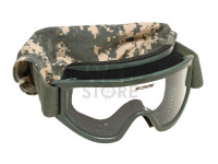 Land Ops Goggle