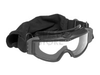 Profile TurboFan Goggles