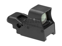 Ultra Shot Pro Spec Sight NV QD Green Reflex Sight