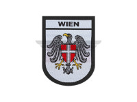 Wien Shield Patch
