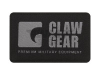 Clawgear Horizontal Patch