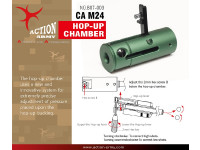 CA M24 Hop Up Chamber