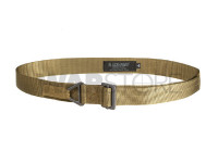 CQB Emergency Rigger Belt