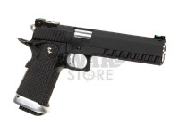 Hi-Capa 6 Full Metal Co2
