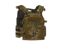 CPC ROC Plate Carrier