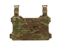 CPC Front Panel / Micro Chest Rig