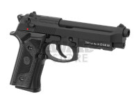M9 Vertec Full Metal GBB