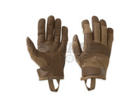 Suppressor Gloves