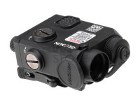 LS321R Multi-Laser Device