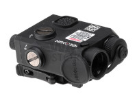 LS321G Multi-Laser Device