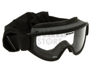 Vehicle Ops Goggle