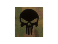 Punisher IR Patch