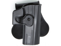 Paddle Holster for CZ P-07 / P-09