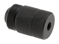 T10 Sound Suppressor Connector Type A