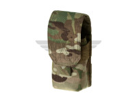 Single Covered Mag Pouch M4 5.56mm