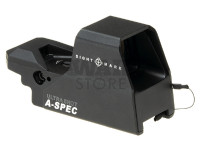 Ultra Shot A-Spec Reflex Sight