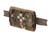 Belt Mounted Micro Trauma Kit NOW!