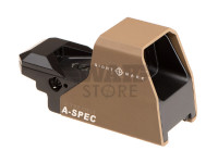 UltraShot A-Spec Reflex Sight