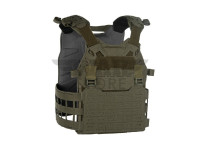 CPC Plate Carrier