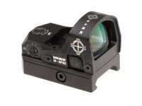 Mini Shot M-Spec FMS Reflex Sight