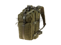 Mod 1 Day Backpack Gen II