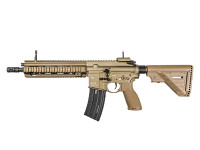 Heckler & Koch HK416 A5 - TAN - 1,4J
