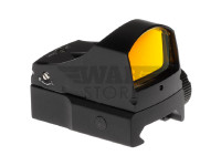 DCT Red Dot Sight