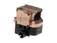 FC1 Red Dot Sight 2 MOA