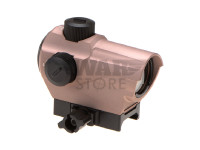 SP1 Red Dot Sight