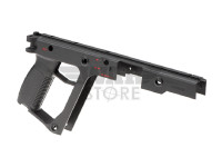 Kriss Vector Upper Receiver