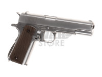 Colt M1911 Full Metal GBB