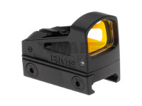 RMS Reflex Sight