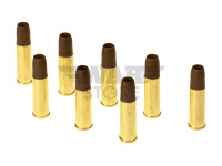 Shells M&P R8 Co2 8pcs