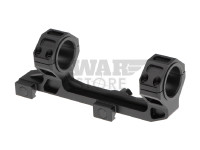 GE Short Version 25.4mm / 30mm Mount Base