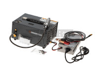Portable Air Compressor 12V