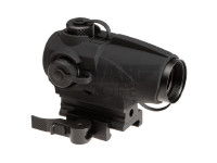 Wolverine 1x23 CSR LQD Red Dot Sight