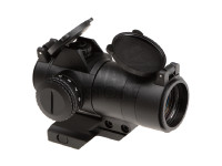 Element 1x30 Red Dot Sight