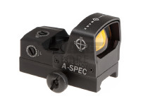Core Shot A-Spec LQD Reflex Sight