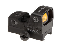Core Shot A-Spec FMS Reflex Sight