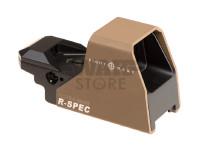 UltraShot R-Spec Reflex Sight