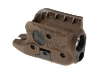 TLR-6 for Glock 42/43