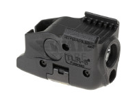 TLR-6 for Glock Models