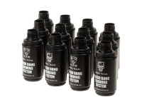 Flashbang Grenade Shell 12pcs