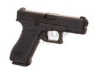 Glock 45 Metal Version GBB