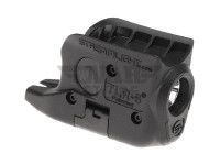 TLR-6 without Laser for Glock 42/43